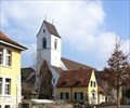 Image for Stadtkirche - Brugg, AG, Switzerland