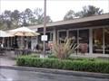 Image for Round Table Pizza - Alpine - Portola Valley, CA