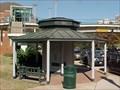 Image for River Center Gazebo - Baton Rouge, LA