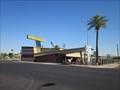 Image for City Center Motel - Phoenix, AZ