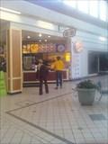 Image for Burger King - Coddington Mall - Santa Rosa, CA