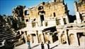 Image for Hierapolis, Turkey