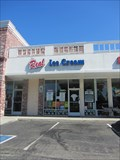 Image for Real Ice Cream - Sunnyvale, CA