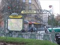 Image for Station de Metro Nation - Paris, France