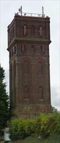 Image for Water Tower - Debden Road, Saffron Walden, Essex, UK