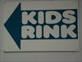Image for Kids Rink - Trail, British Columbia