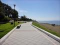 Image for Ajijic's Lake Chapala Boardwalk - Ajijic, Jalisico MX