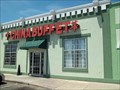 Image for China Buffet - Goshen, IN  46526