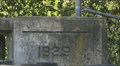 Image for Alameda Creek Bridge - 1939 - Sunol, CA