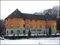 Image for Rybi dum / Fish House - Chotebuz, CZ