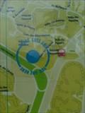 Image for Map Vilamoura (1) - Vilamoura - Portugal