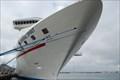 Image for San Diego Cruise Ship Terminal