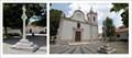 Image for Cruzeiro da Igreja Matriz de Minde