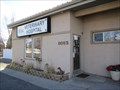 Image for Alta Veterinary Hospital  -  Sandy, UT