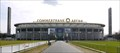 Image for Commerzbank-Arena — Frankfurt am Main, Germany