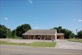 Image for Ladonia, Texas 75449