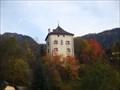 Image for Schloss Lanegg - Brixlegg, Tyrol, Austria