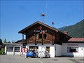 Image for Siren Red Cross Building Oberstdorf, Germany, BY