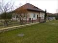 Image for BTP 272.01 Praha - Kunratice