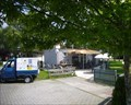 Image for Hafengrill Dorum - Niedersachen, Deutschland