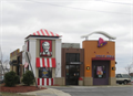 Image for KFC - I-81 Exit 307 - Stephens City, VA