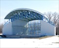Image for Hilde Performance Center - Plymouth, MN
