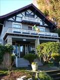 Image for 1906 Chalet Style House, Stadium-Seminary Historic District - Tacoma, WA