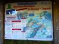 Image for Domaine de Lispach-La Bresse-Lorraine,France