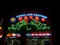 """Image for """"Sinma Live Seafood"""", restaurant—Gaylang, Singapore."""