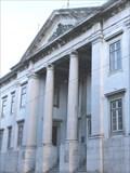 Image for Museu de Historia Natural - Lisboa, Portugal