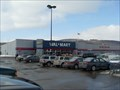 Image for Wal-Mart Store #2043