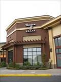 Image for Panera Bread - Shore Center -  Alameda, CA