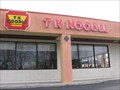 Image for TK Noodle - Milpitas, CA