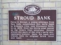 Image for Stroud Bank