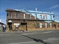 Image for Lumsden Hotel Mural- Lumsden, New Zealand