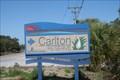 Image for T. Mabry Carlton Memorial Reserve - Venice, FL
