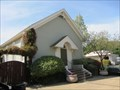 Image for Endeavor Hall - Clayton, CA