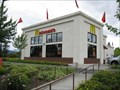 Image for McDonalds - Commerce Ave -Rohnert Park, CA