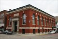 Image for Carnegie Public Library - Bradford, PA