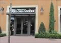 Image for Starbucks - Zanker - San Jose, CA