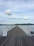 Image for Contemporary Pier - Lake Buena Vista, FL