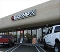 Image for Radio Shack - Somersville Rd - Antioch, CA