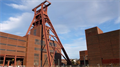Image for Zollverein Coal Mine Industrial Complex, Essen, Nordrhein-Westphalia