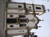Image for Santa Ana´s Chapel - Oliveira do Hospital, Portugal