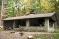 Image for Cabin #10 - Clear Creek State Park Family Cabin District - Sigel, Pennsylvania