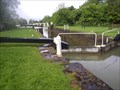 Image for Lock 46, Kennet and Avon Canal, Wiltshire UK