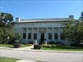 Image for Buffalo and Erie County Historical Society - Buffalo, NY