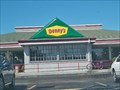 Image for Denny's - Missouri Blvd - Largo, FL