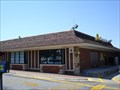 Image for McDonald's - East Battlefield Road, Springfield MO USA