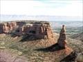 Image for Colorado National Monument - Fruita, CO